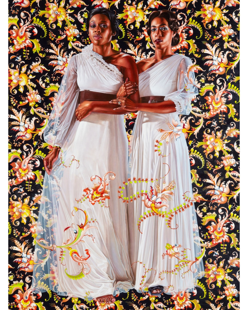 article_kehinde_wiley_the_two_sisters_2000x2500_0