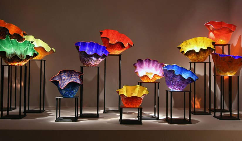 Chihuly-gallery_photo-by-Jim-Meeks1