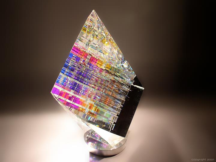 Jack-Storms-glass-sculpture